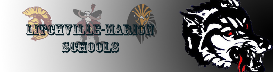 Litchville-Marion School District 46