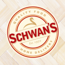 LMHS Class of 2016 Schwan's Cares Fundraiser!