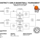 District 5 GBB
