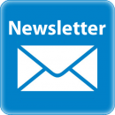 Weekly Newsletters